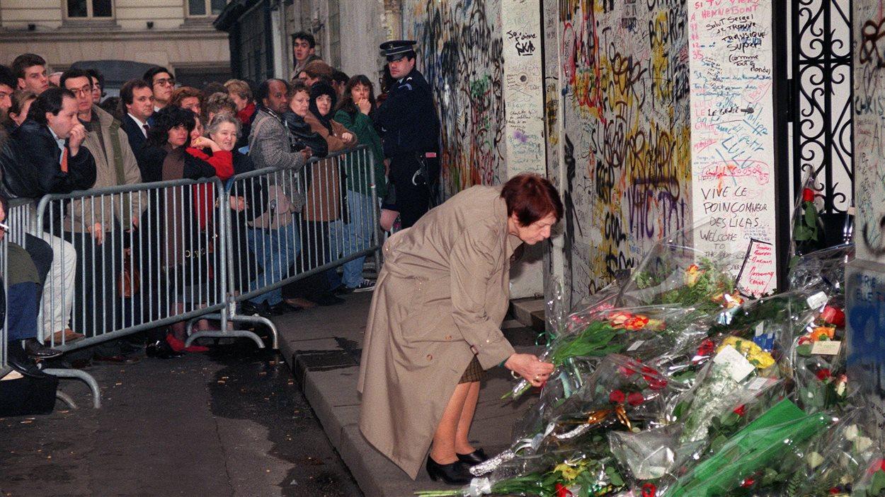 Maison Serge Gainsbourg Visite Intérieur la maison de serge gainsbourg à paris sera ouverte au public