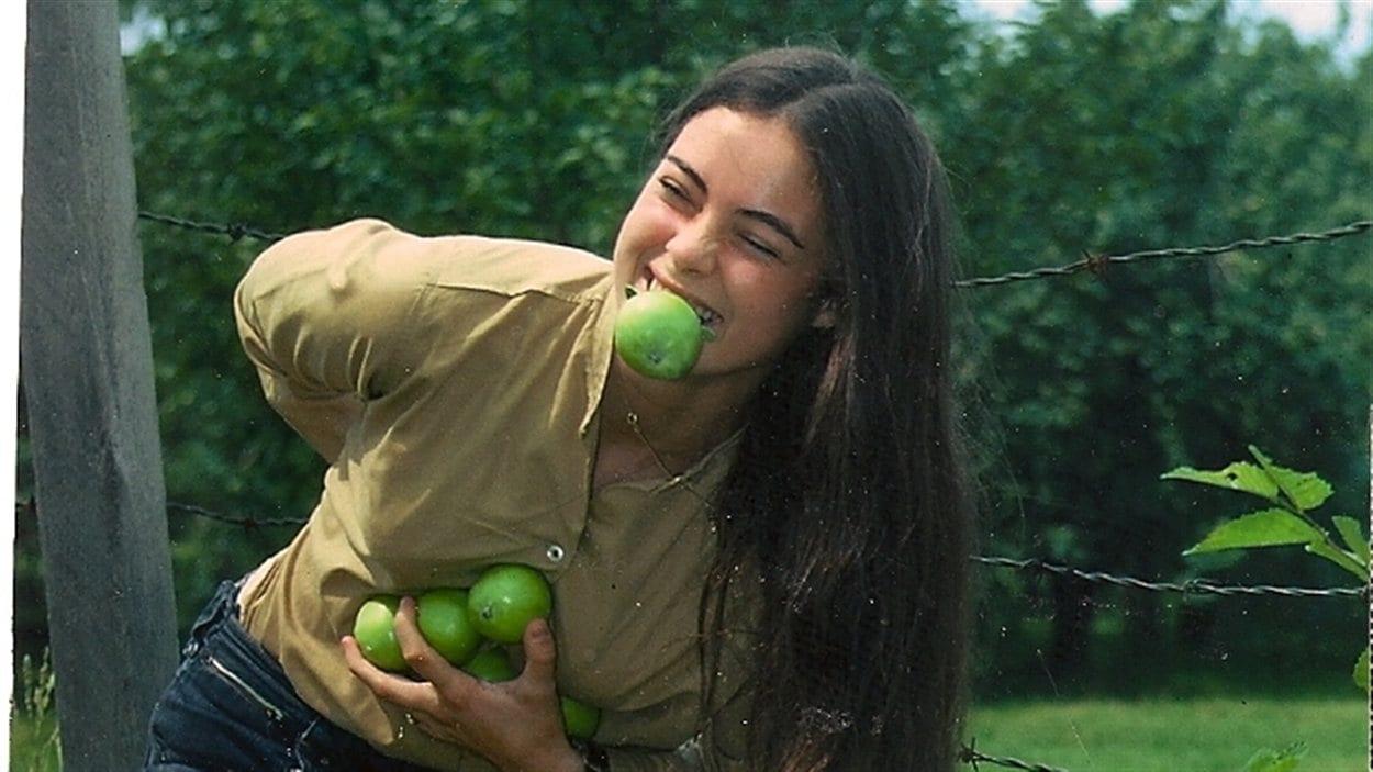 picture Claire Pimpare