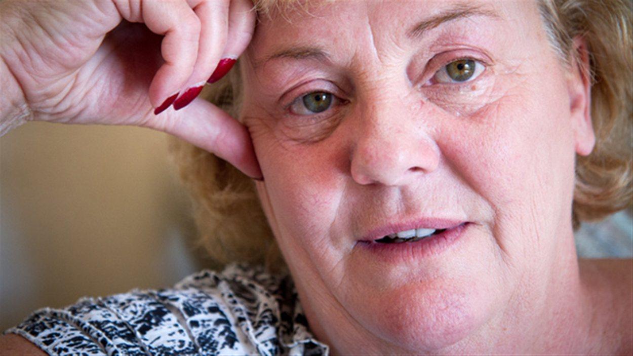 double mastectomie datant Agence de rencontres nord du pays de Galles