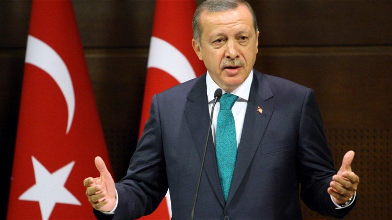 ErdoganTaeib