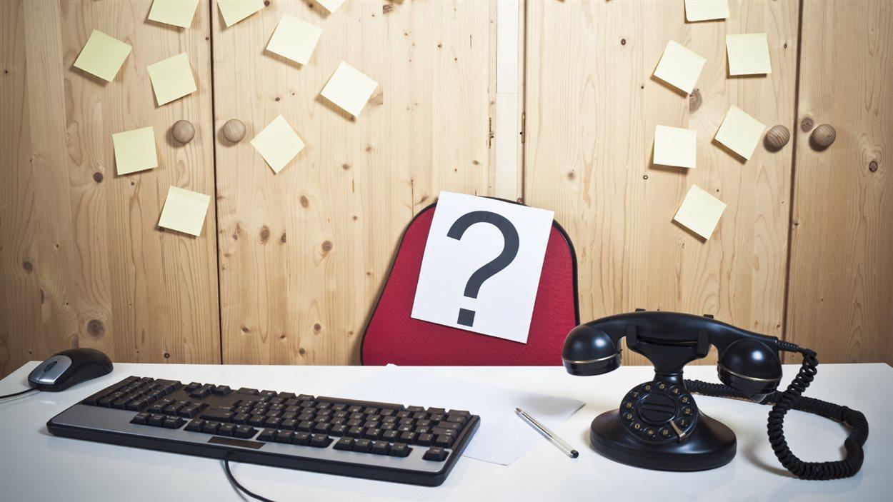 10 Conseils Pour Performer Lors D Un Entretien D Embauche 10