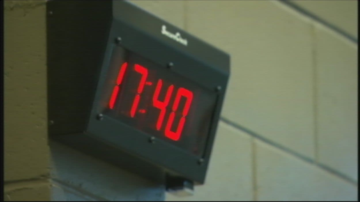secure_clock