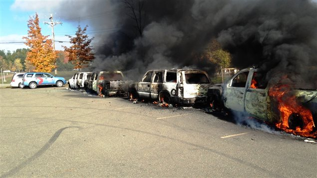 vehicules-incendies-rexton