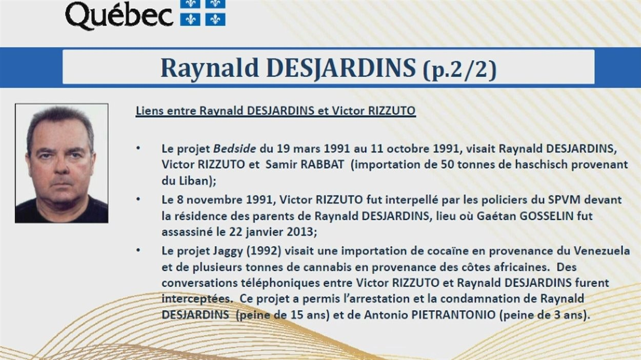 Raynald Desjardins -2