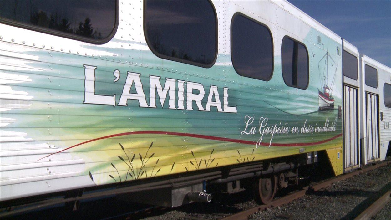 amiral-train-gaspe