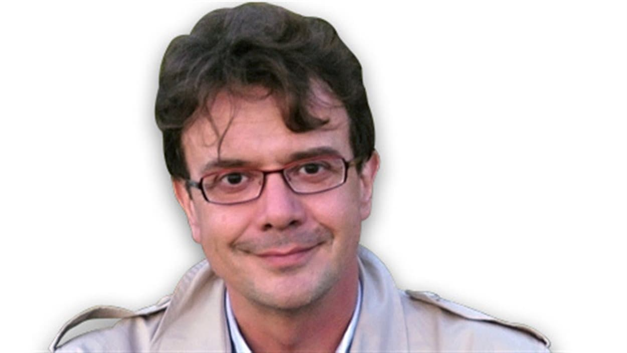 Michel Pepin