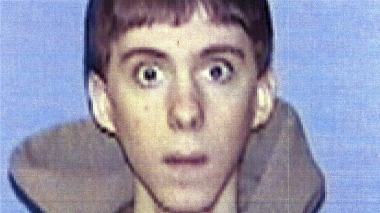 Le tueur de Newtown, Adam Lanza