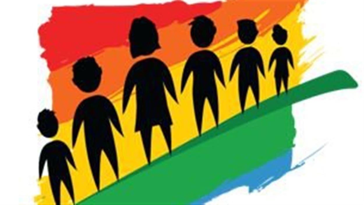 Coalition d'aide aux lesbiennes, gais et bisexuels de l'Abitibi-Témiscamingue