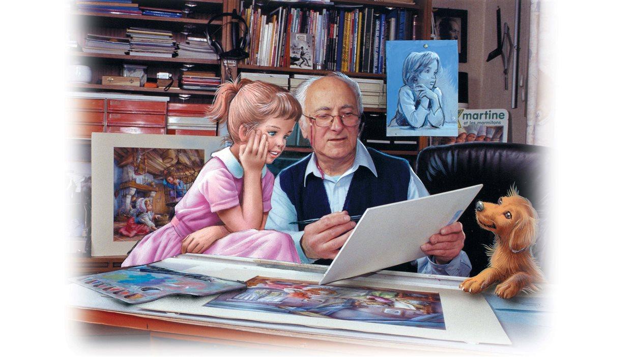 художник иллюстратор книг вакансии удаленная работа