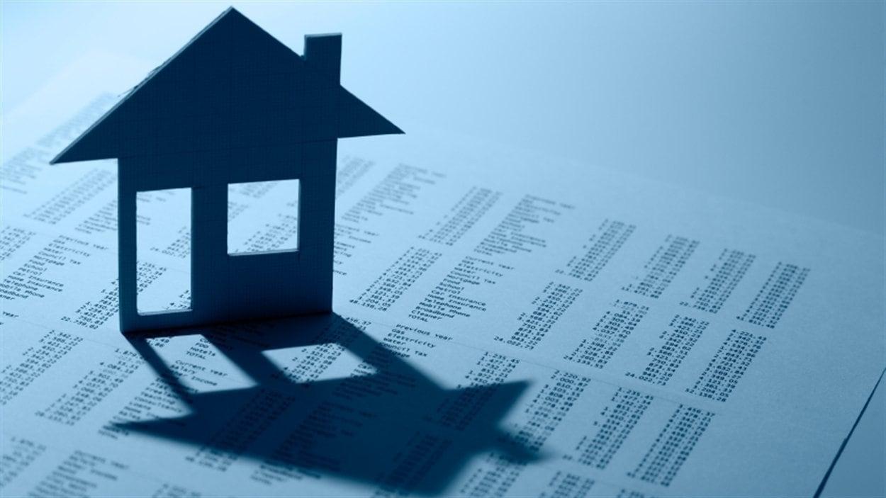 Un CELI pour soutenir l'habitation durable