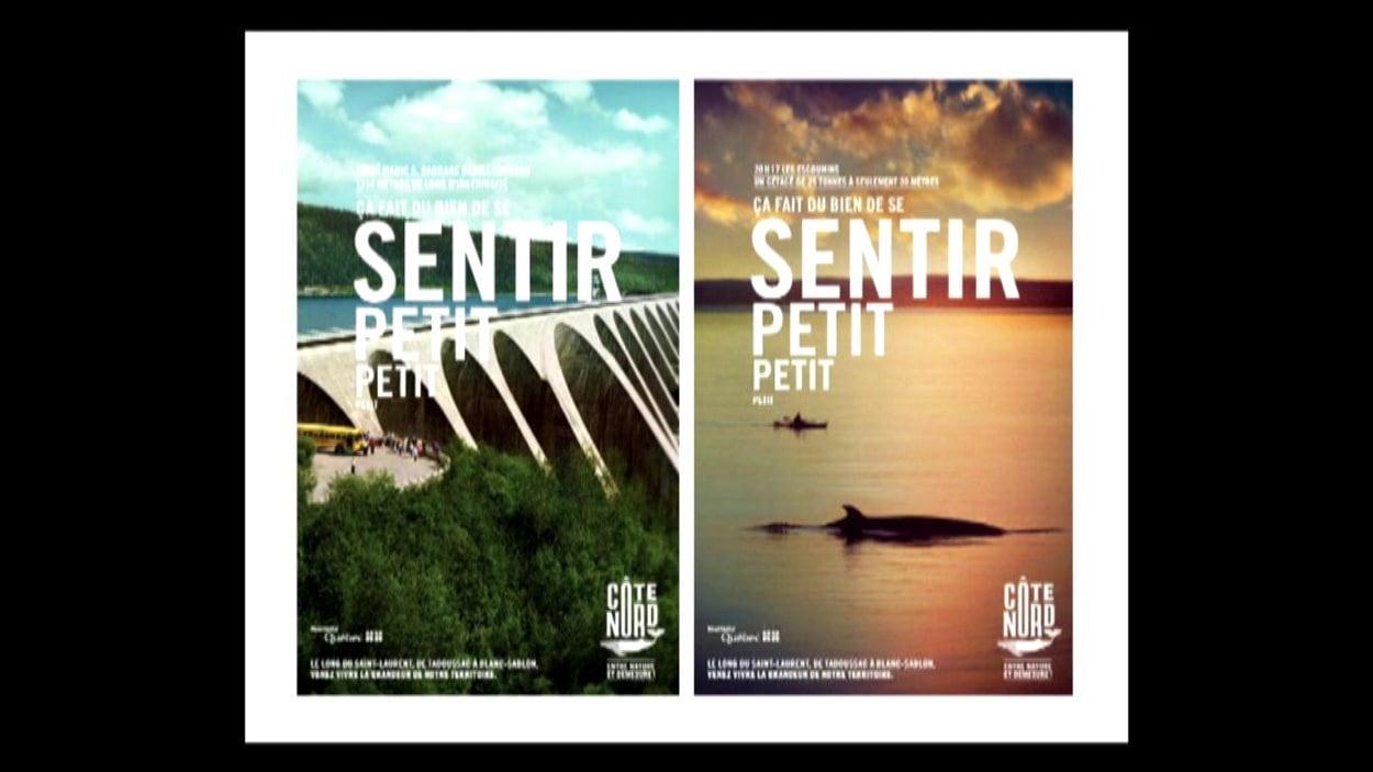 publicite-cote-nord
