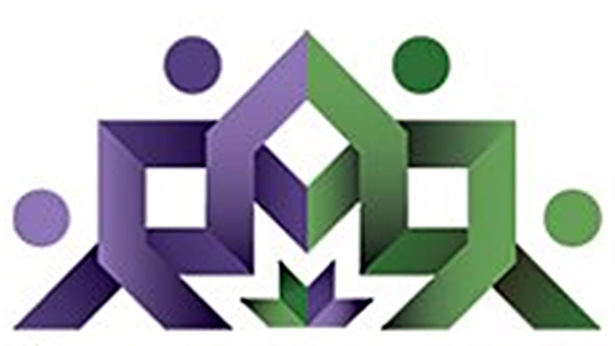 logo_epilepsie_outaouais