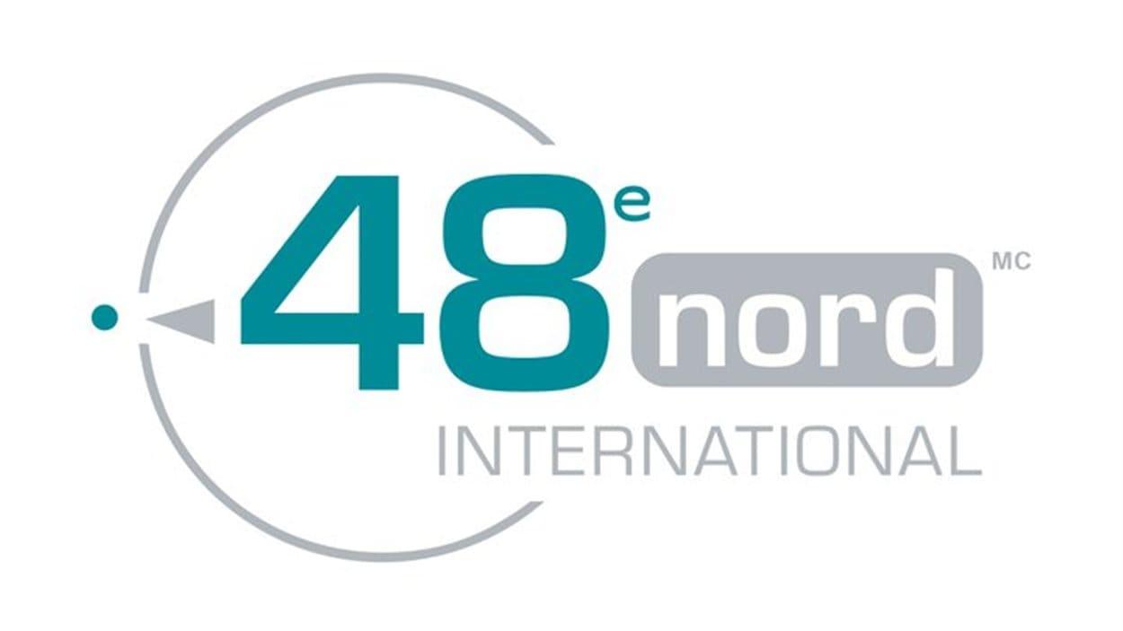 48e Nord International