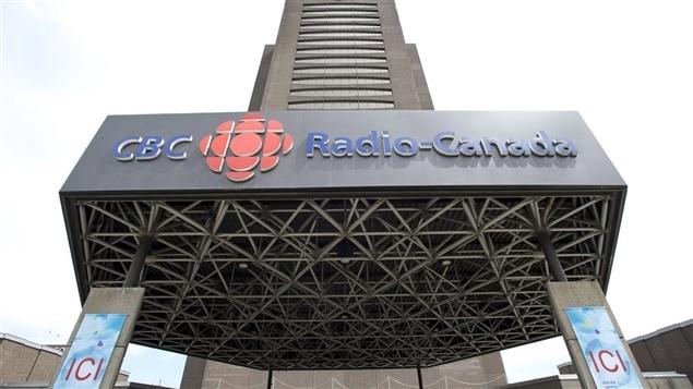 radiodifusión publica