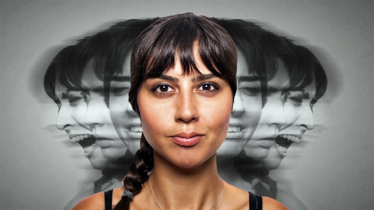 Bipolarité, troubles bipolaires