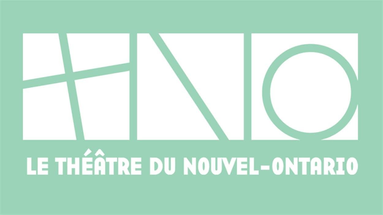 Le Théâtre du Nouvel-Ontario