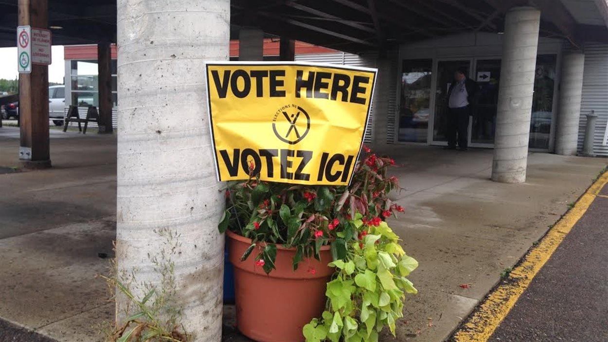 bureau-vote-elections