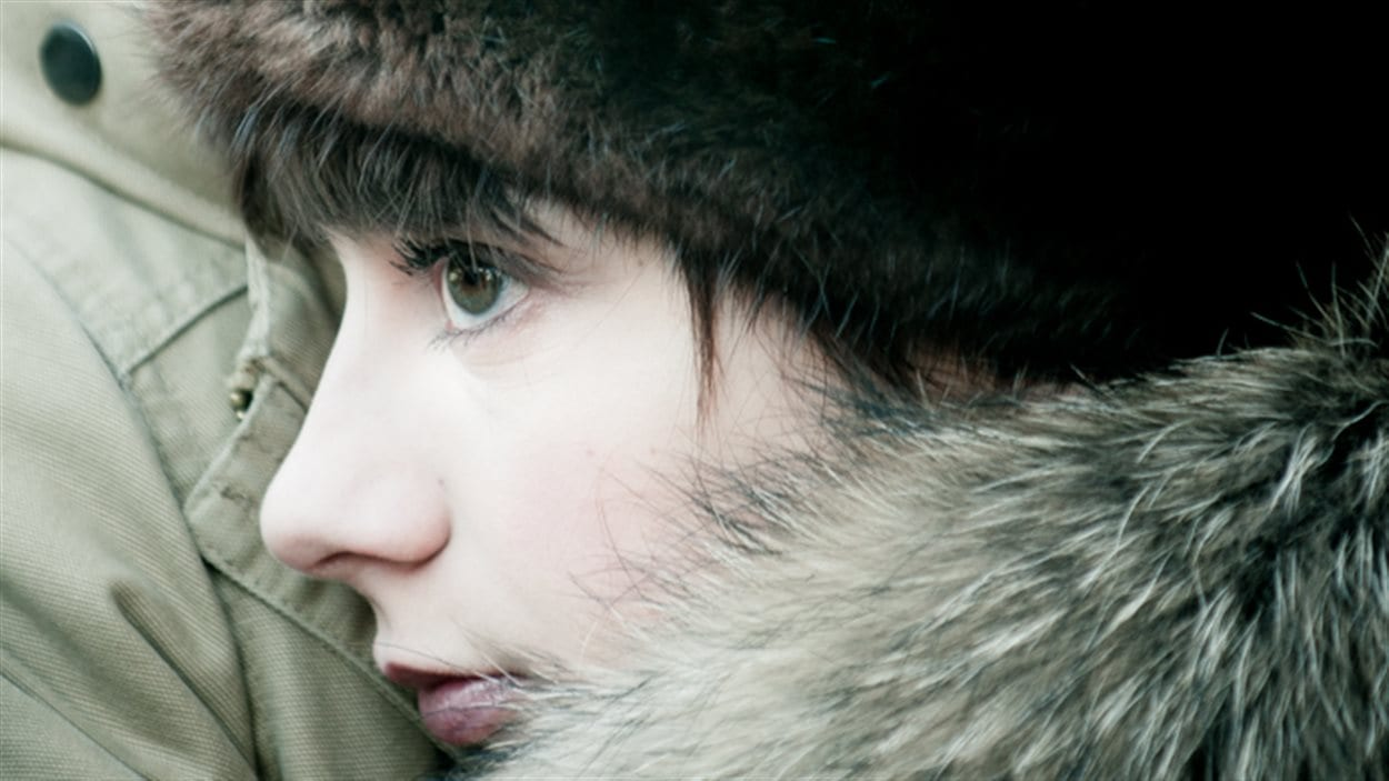 Le film Anna and Gurov, de Rafaël Ouellet