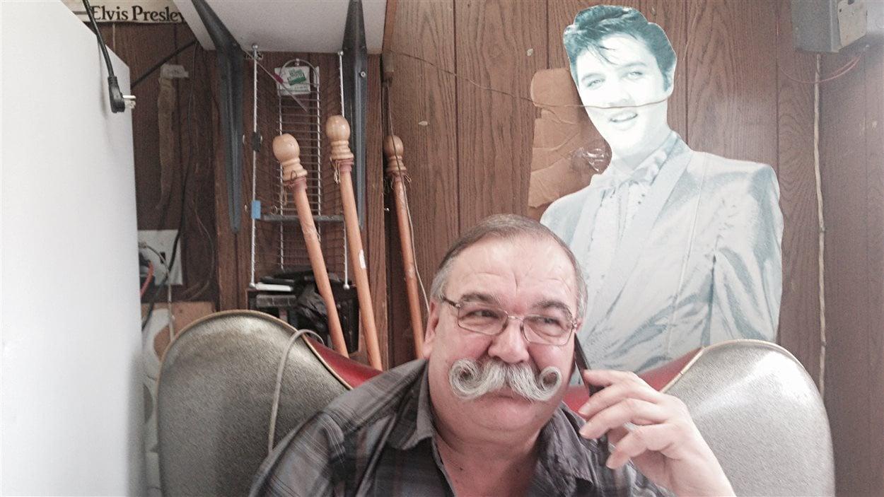 Ameublement Elvis Voit Poindre La Fin De Son Commerce Avec Cuba Radio Canada Ca