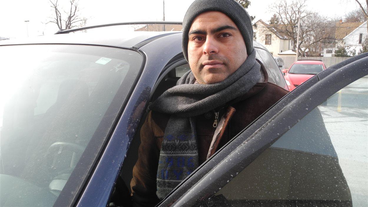 «C'est dommage. Les prix et la qualité étaient bons.» - Majid Javid