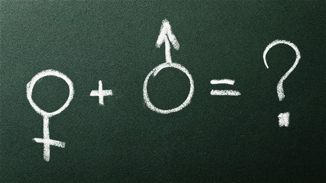 education-sexuelle