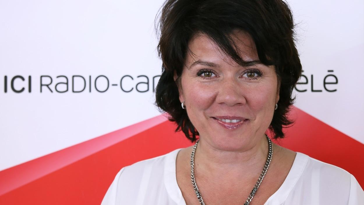 Marisol Padilla Sanchez Marisol Padilla Sanchez new photo