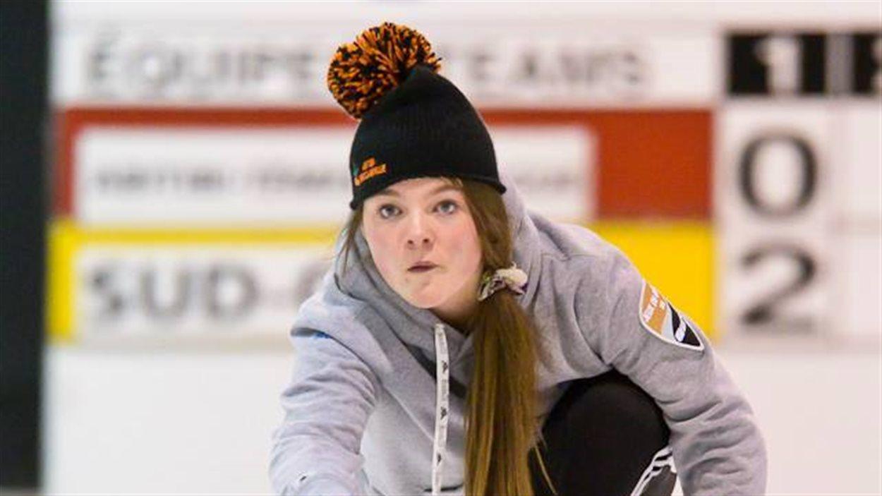Plus 160 athlètes et entranaîneurs de l'Abitibi-Témiscamingue participeront à la 50e finale provinciale de Jeux du Québec.