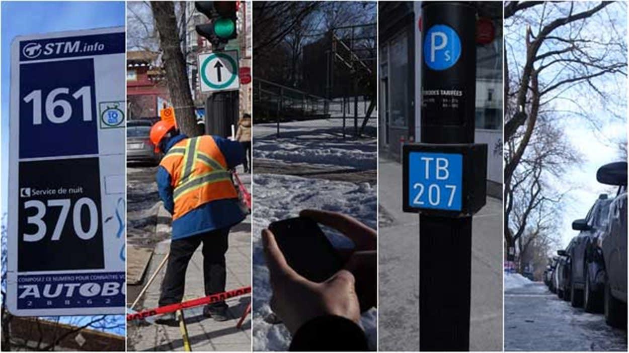 ville-intelligente-montreal
