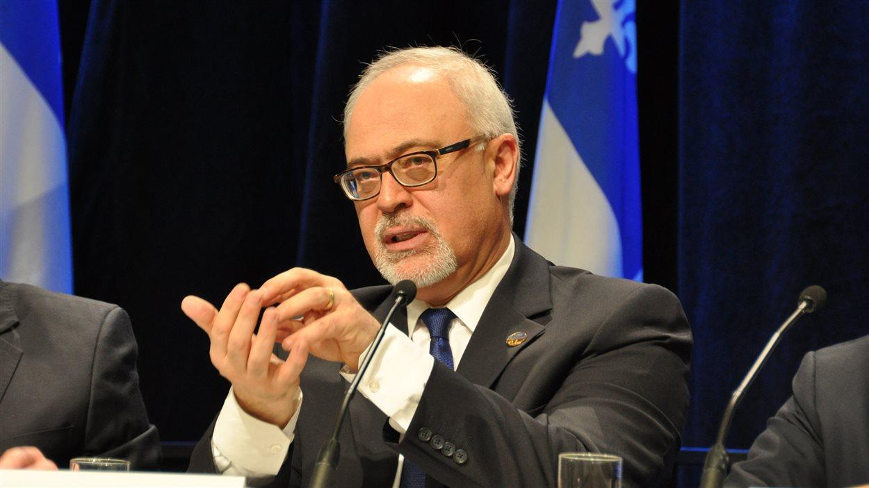 Carlos Leitao