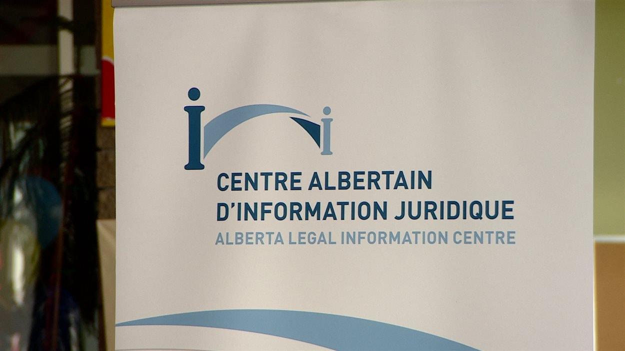 Des services en français seront offerts au nouveau centre.