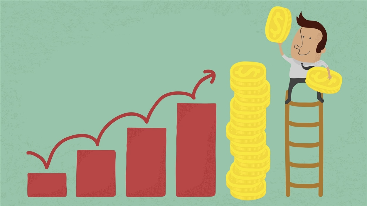 Qu'est-ce qu'un salaire minimum juste?