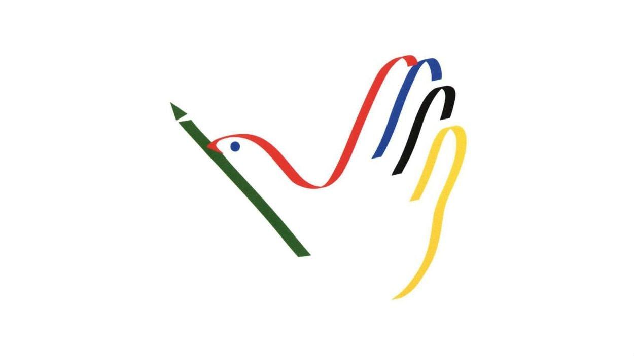 Le 3 mai a été proclamé Journée mondiale de la liberté de la presse par l'Assemblée générale des Nations Unies.