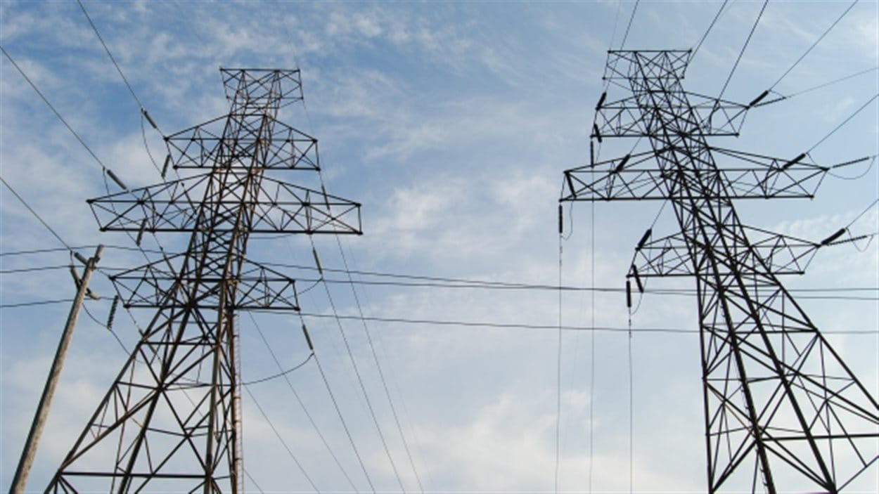 Opposition is mounting against the Ontario government plans to sell-off the public electrical delivery company, Hydro One