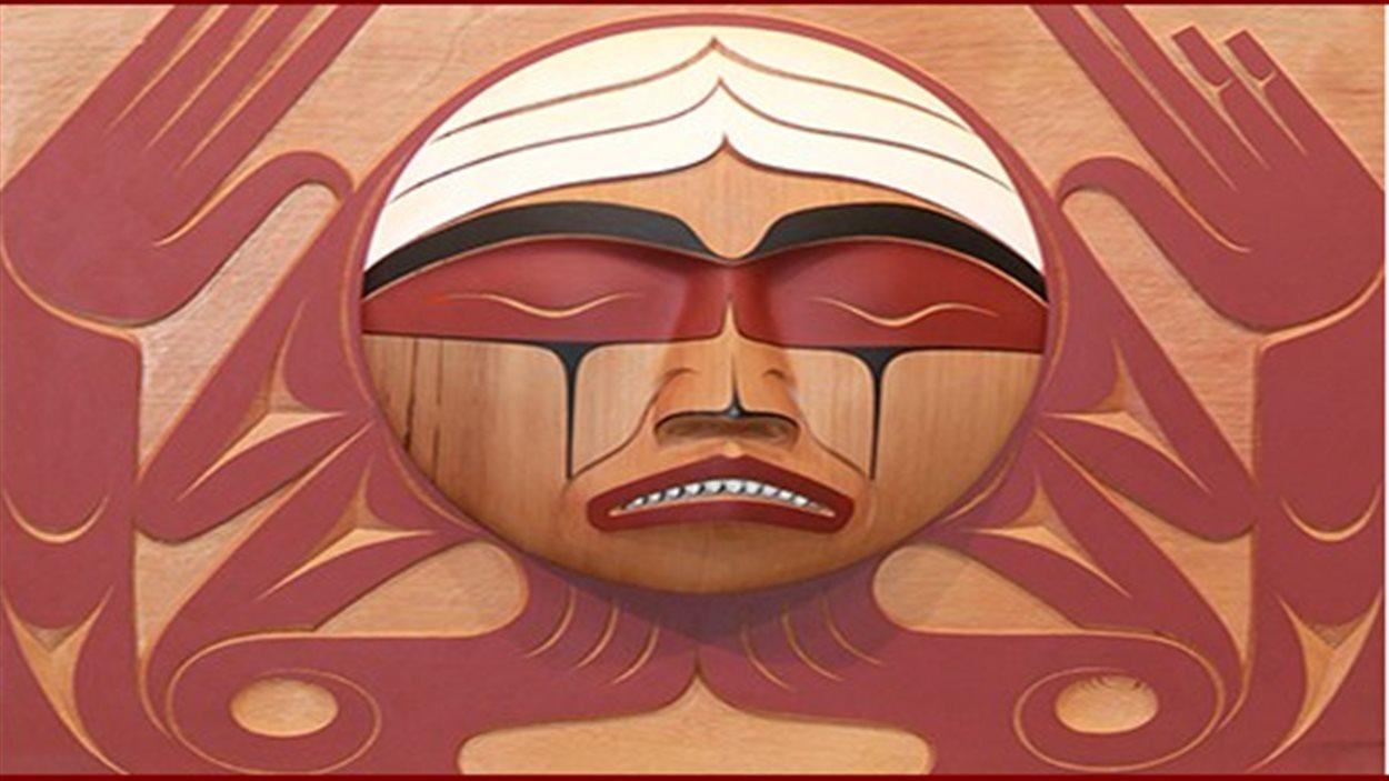Commission de vérité et réconciliation du Canada