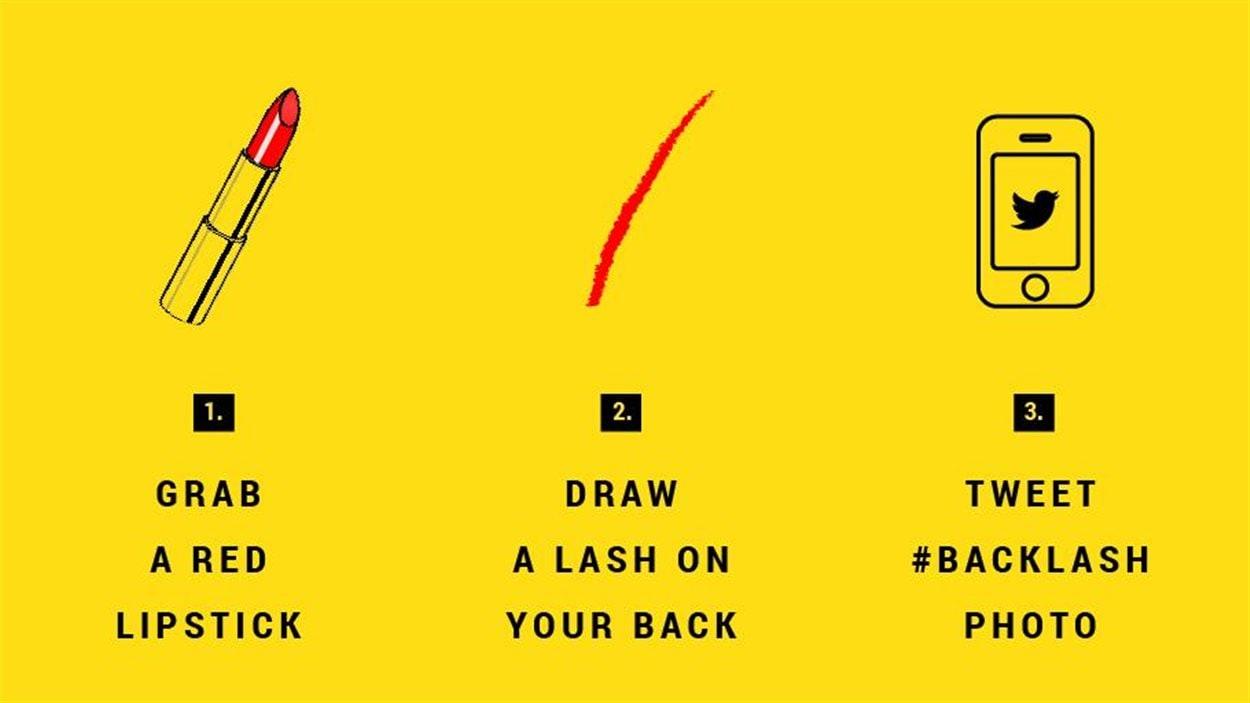 Une nouvelle campagne de soutien à Raif Badawi