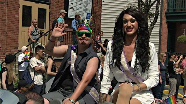 gay rencontres site Ottawa