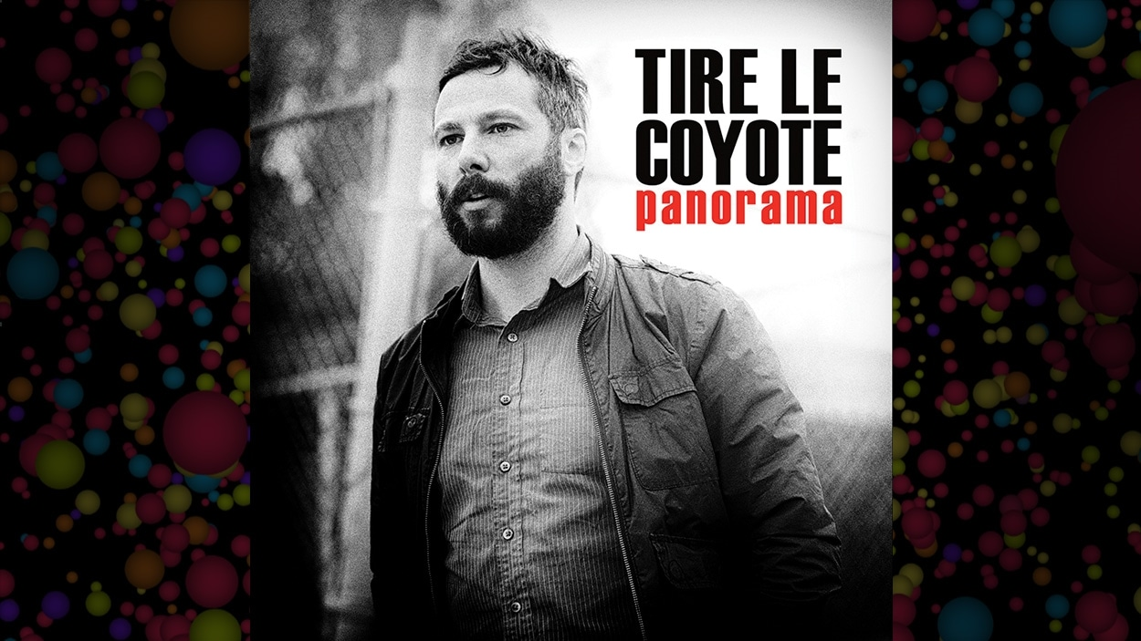 Panorama, Tire le coyote