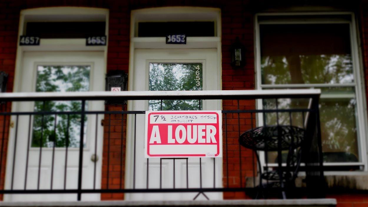 logements sociaux des propri taires de sherbrooke. Black Bedroom Furniture Sets. Home Design Ideas