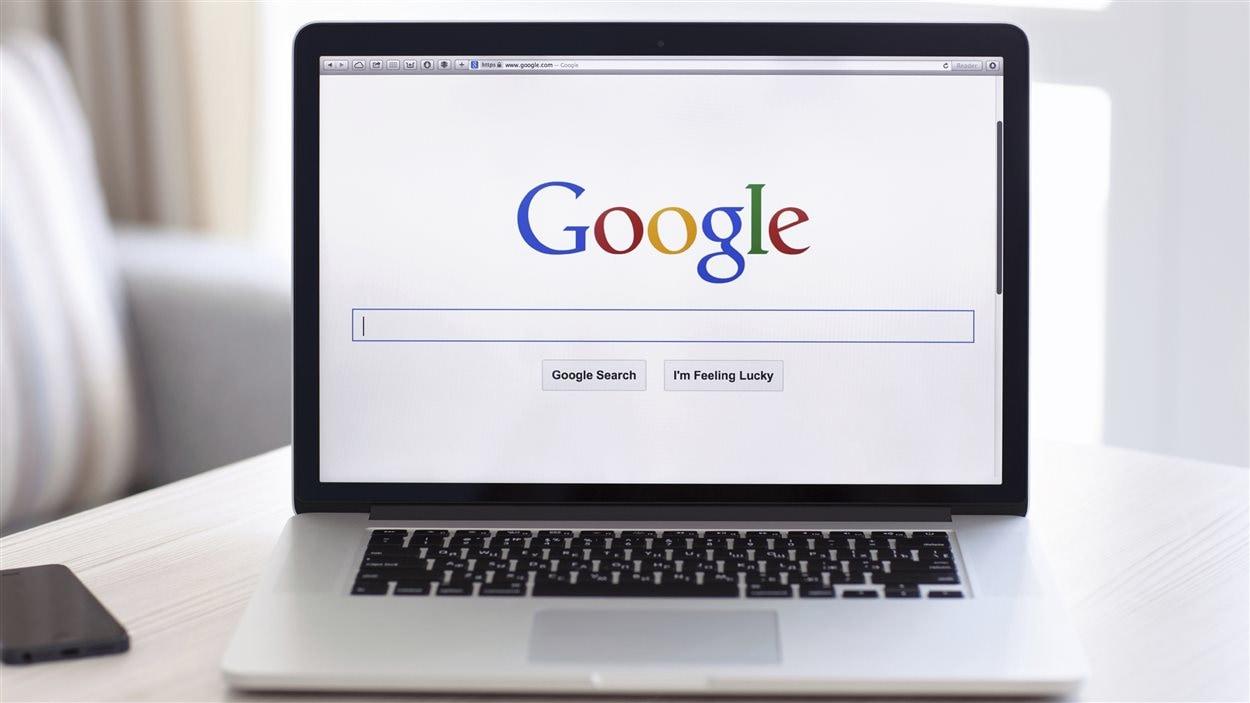 Google demeurera encore longtemps le principal moteur de recherche du Web