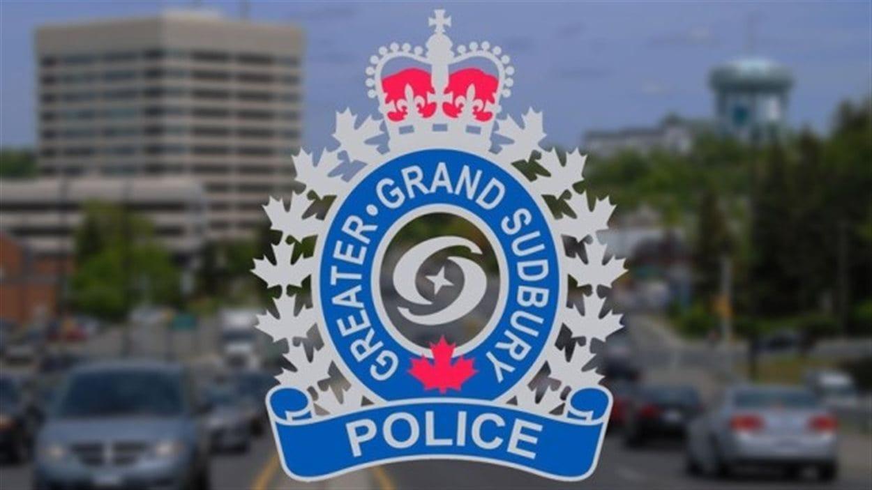 Police de Sudbury