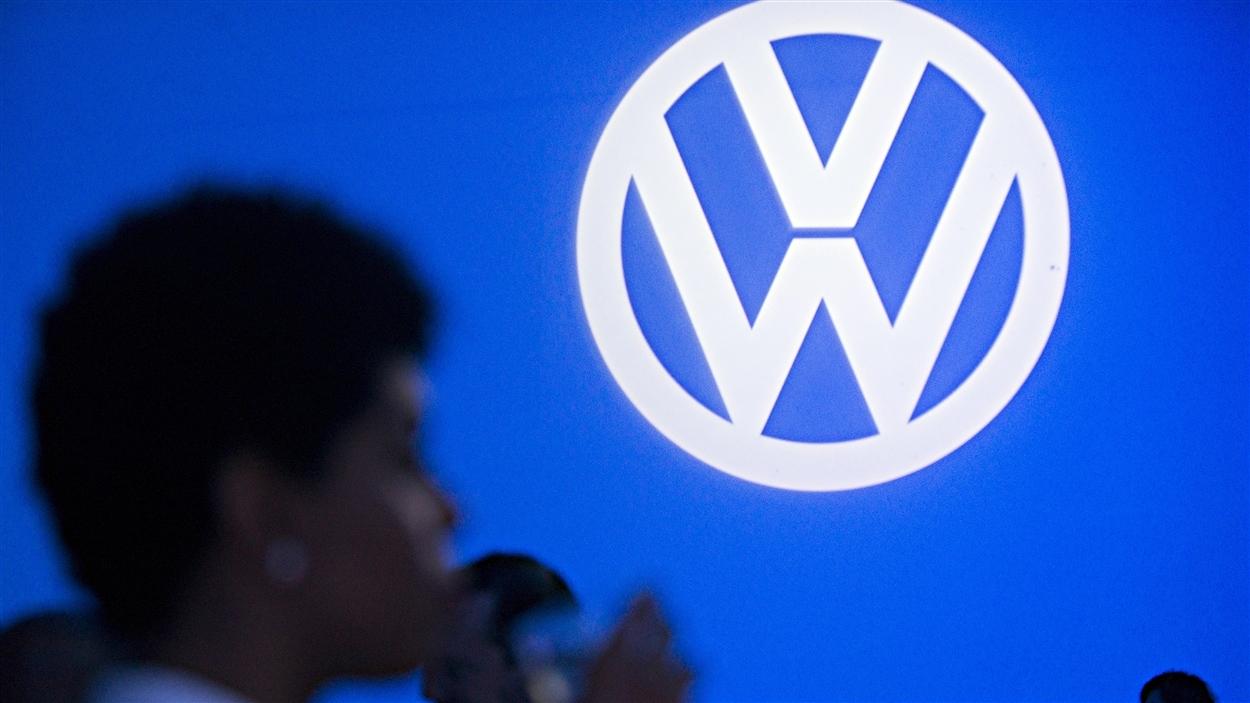 Volkswagen : les origines du scandale | ICI Radio-Canada ca