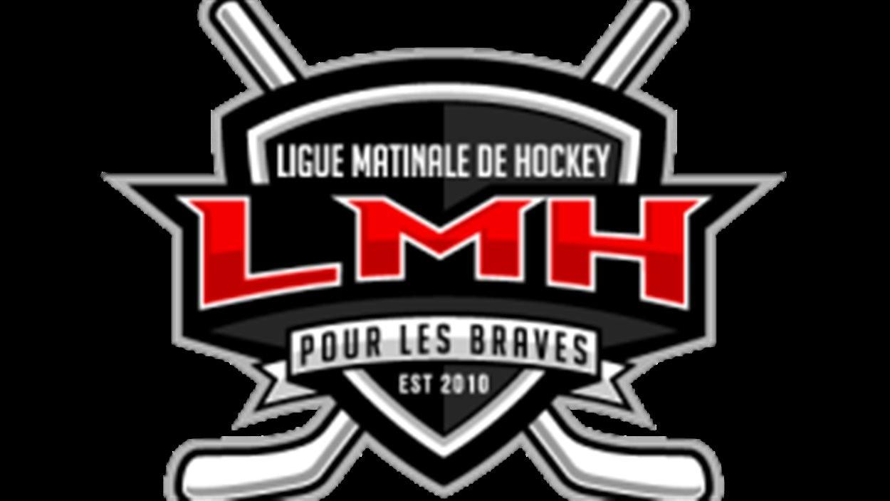 La ligue matinale de hockey