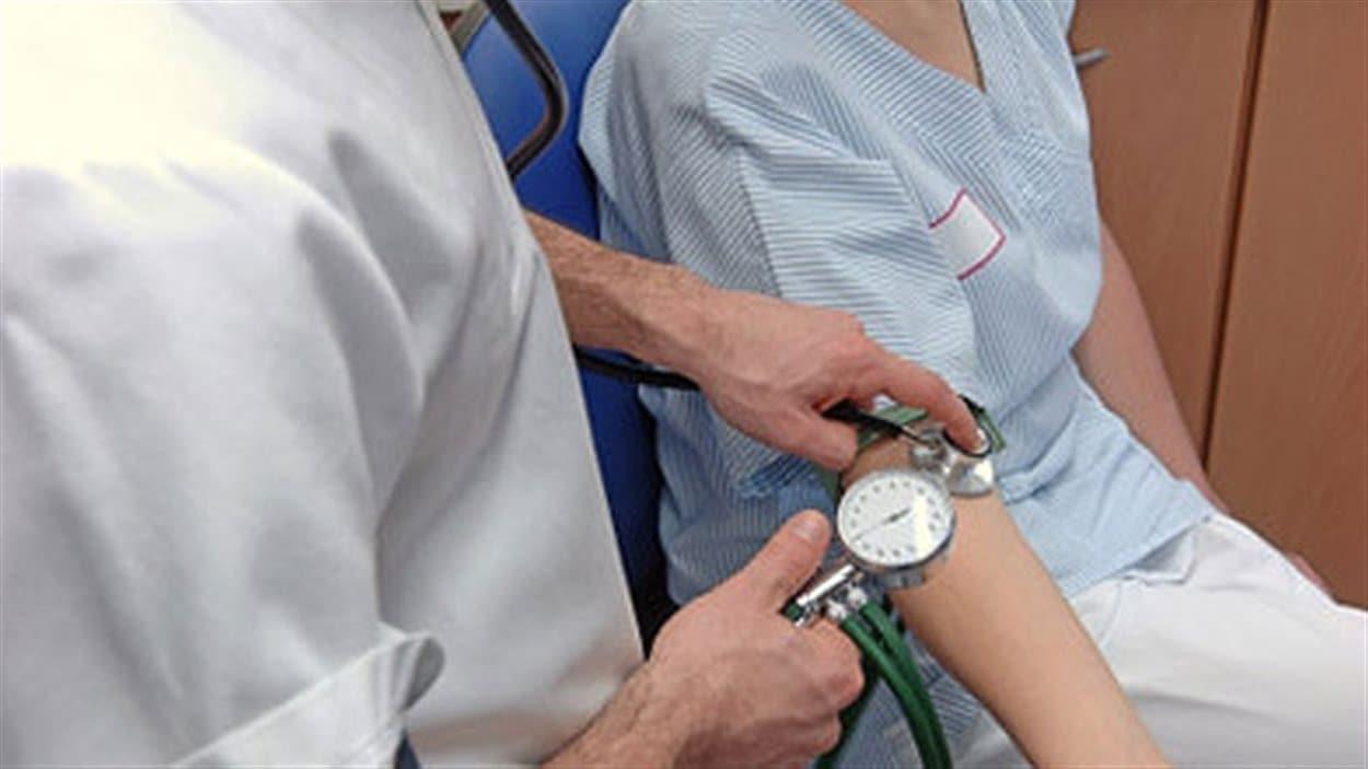 En 2014, 47 médecins ont quitté le Manitoba pour d'autres provinces et deux autres ont quitté le pays.