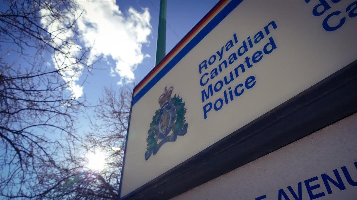 En date du 1er avril, il existait 36 postes vacants à pourvoir au Manitoba, selon des documents obtenus par Radio-Canada.