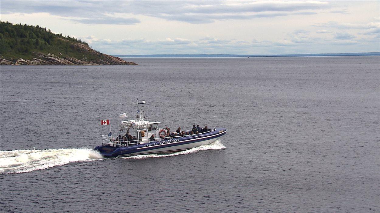 bateau-tadoussac