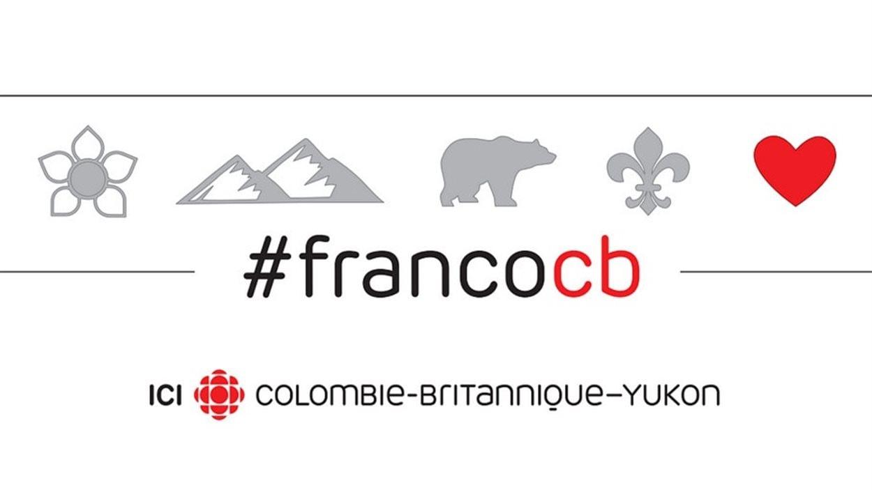 La campagne FrancoCB dure tout au long du mois de novembre 2015.