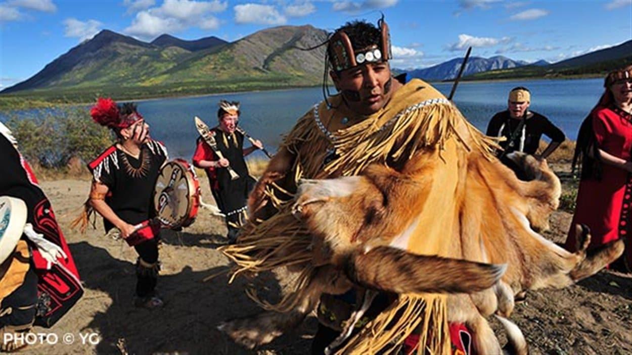 autochtones_yukon