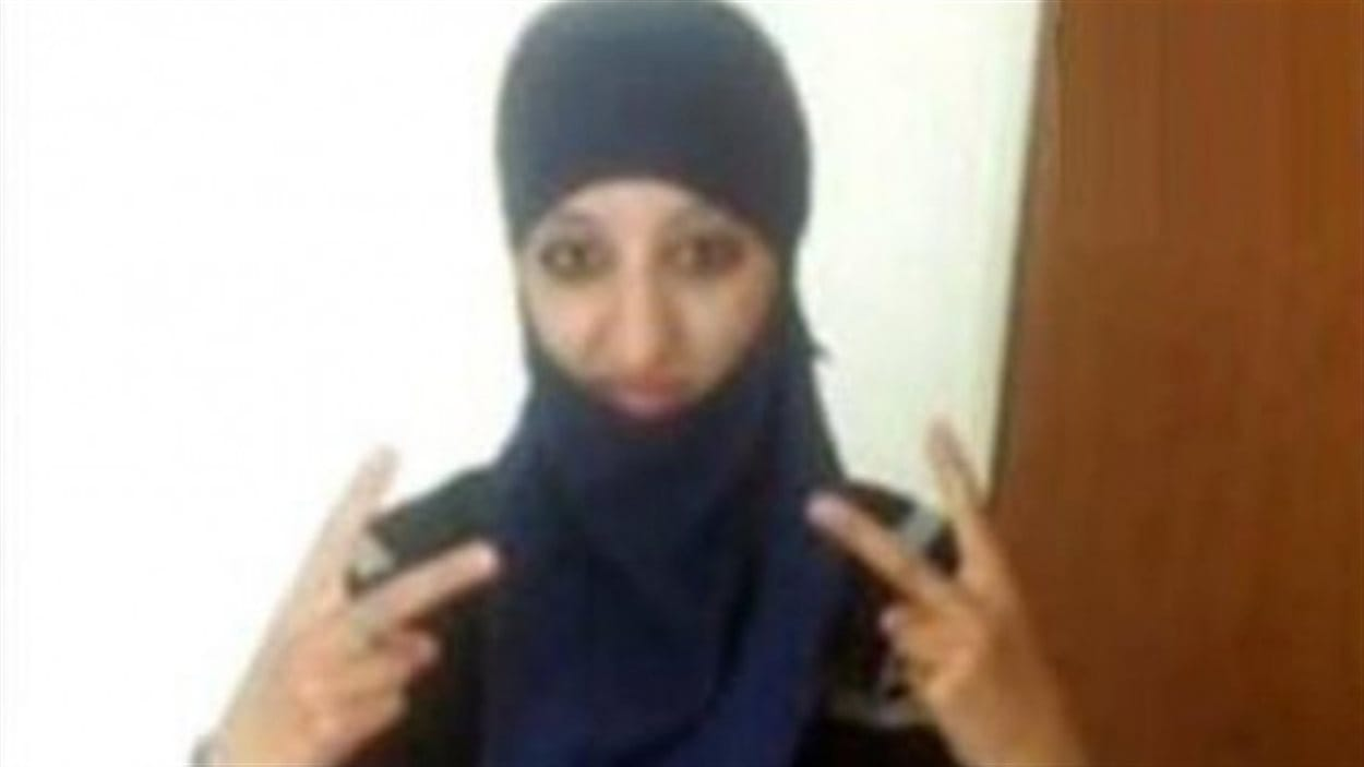 Hasna Aït-Boulahcen
