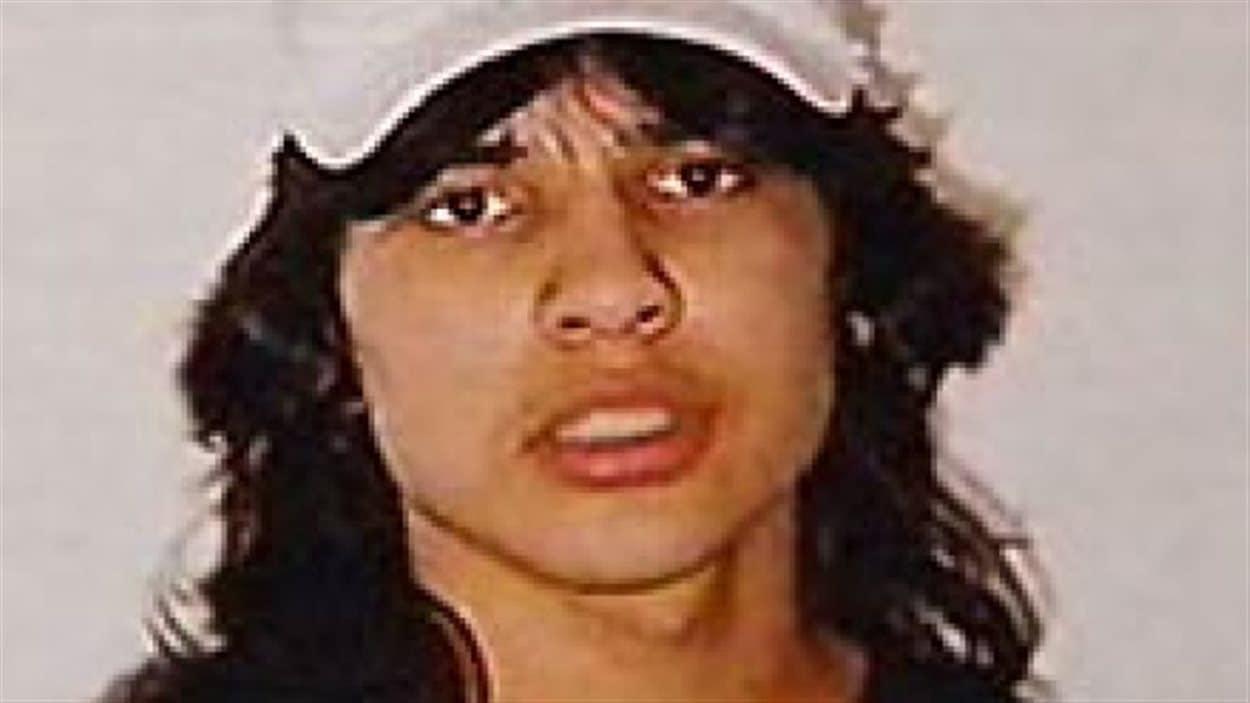 Il y a 25 ans, le corps de Neil Stonechild était retrouvé gelé en périphérie de Saskatoon.