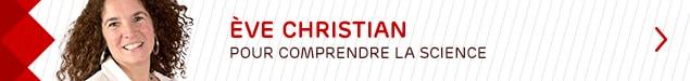 Ève Christian